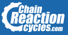 http://www.chainreactioncycles.com/