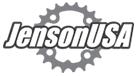 http://www.jensonusa.com/