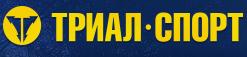 http://trial-sport.ru