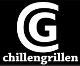 http://chillengrillen.ru