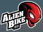 http://www.alienbike.ru